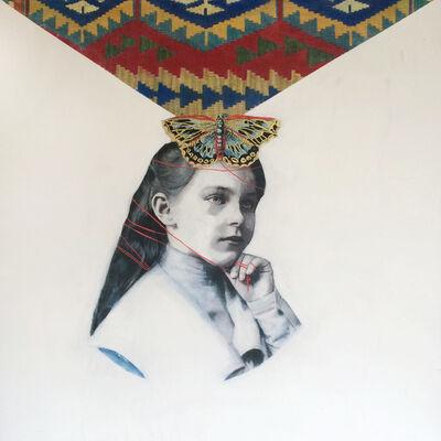 Elsa Ers Brosh, 'Untitled', 2014