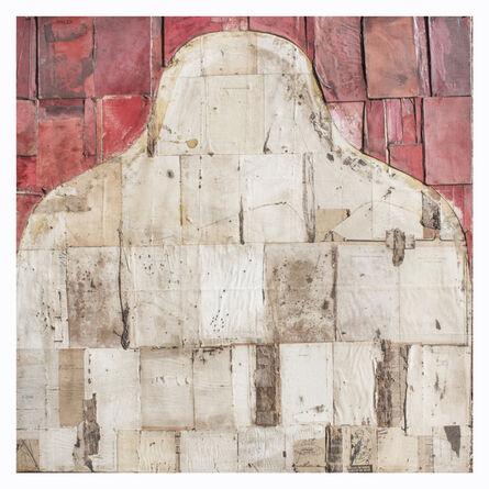 JFK Turner, 'Untitled ', 2018