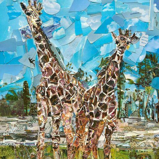 Rena Bransten Gallery