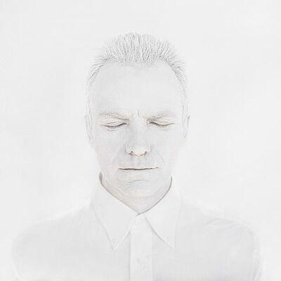 Robert Gligorov, 'Fatal Insomnia:  Sting', 1998