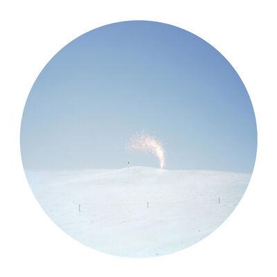 Liu Xiaofang, 'I Remember II - 11', 2012