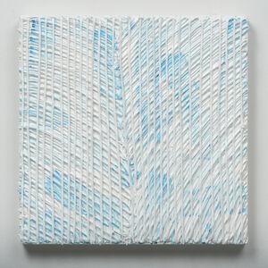 Vicky Christou, 'Open Palm', 2020