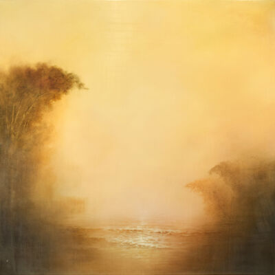 Hiro Yokose, 'Untitled (5044)', 2008