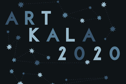 Art Kala 2020 Gala and Auction