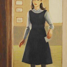 Galerie Pixi - Marie Victoire Poliakoff