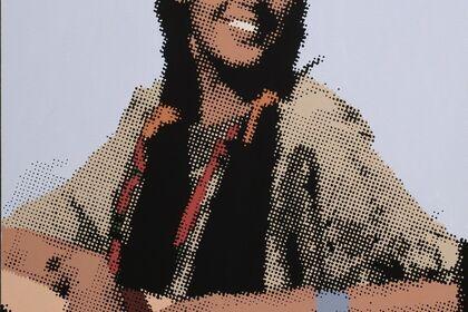 """""""THE WILD BUNCH""""- FEATURING BILLY SCHENCK, GREG MILLER + AMERICA MARTIN - New York"""