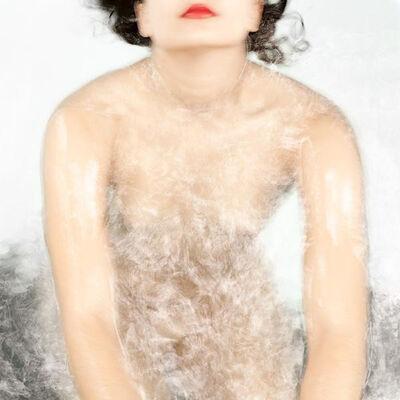 Barbara Cole, 'Alla Prima, from Figure Painting ', 2017