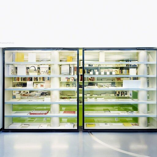 Galerie Thomas Zander