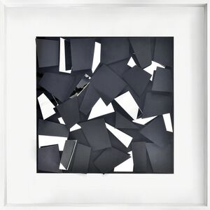 Christian Megert, 'Untitled', 2015