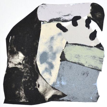 Mark Strand, 'Untitled', 2014