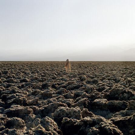 Mary Mattingly, 'Dry Season', 2007