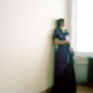 Virginia Mak, 'Character Reference 18', 2014