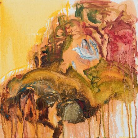 M.A. Peers, 'Untitled Study', 2015