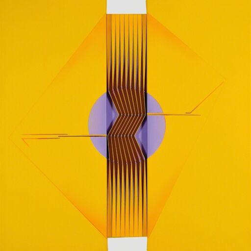 Piero Atchugarry Gallery