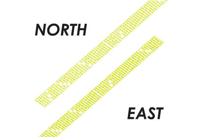 NORTH//EAST