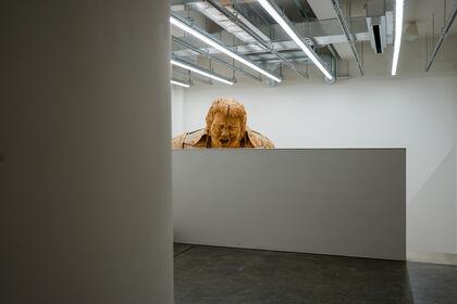 """""""Ba de ya"""" by Osamu Mori"""