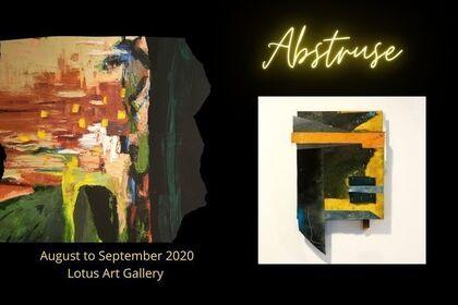 The Abstruse