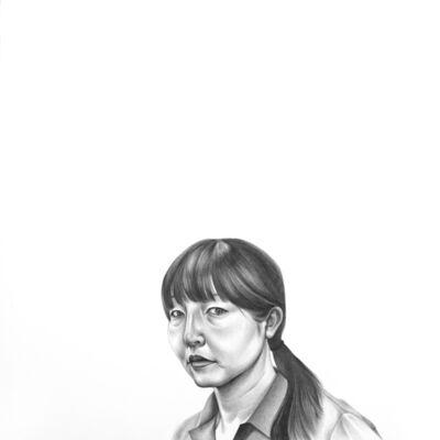 Phung Huynh, 'Miyo', 2019