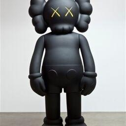Marcel Katz Art