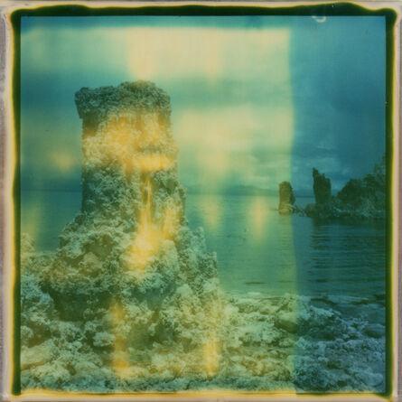 Julia Beyer, 'Mono Lake', 2016