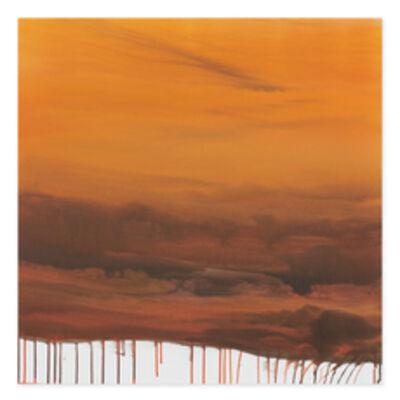 Luis Coquenão, 'Sem título [Untitled]', 205