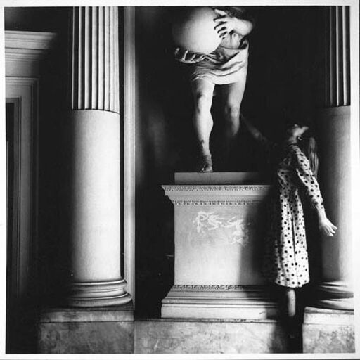 Galerie Clara Maria Sels