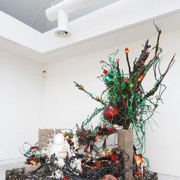 58th Venice Biennale