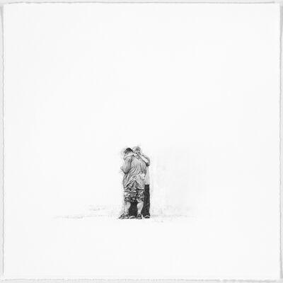 Samantha Scherer, 'OK Alive', 2014