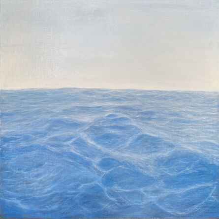 Karen Clark, 'Untitled', 2020
