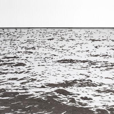 Igor Eskinja, 'Surface 4', 2011