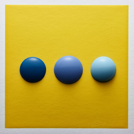 Daniel Mattar, 'Untitled 07', 2019
