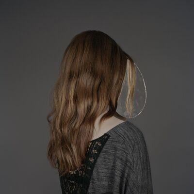 Trine Søndergaard, 'Reflections #5', 2015