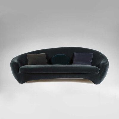Mattia Bonetti, 'Ontario Sofa', 2013