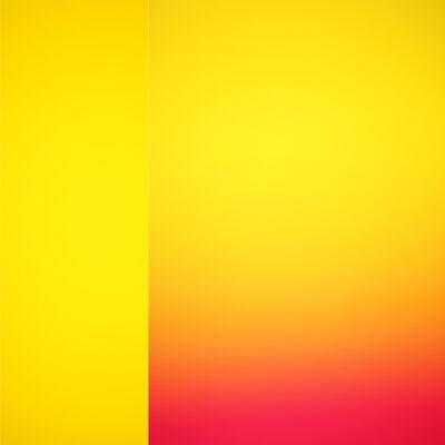 Christiane Richter, 'Untitled', 2016