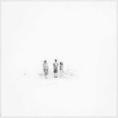Samantha Scherer, 'A New Beginning', 2014