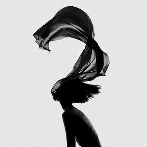 Flóra Borsi, 'Des Monstres VI', 2013