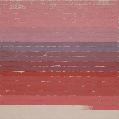 Eric Dever, 'NSIBTW 35', 2014