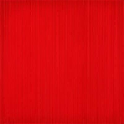 Hyun-sik Kim, 'Who likes K red?', 2016