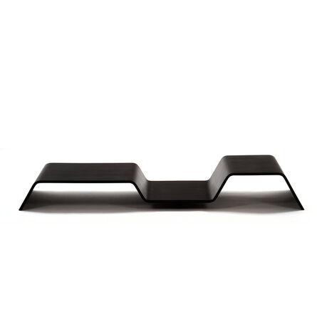 Oscar Niemeyer, 'Módulo Coffee Table', 1977 / 2018