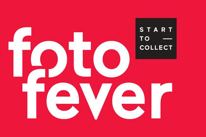 Art D2 Modern and Contemporary art at FOTOFEVER 2019