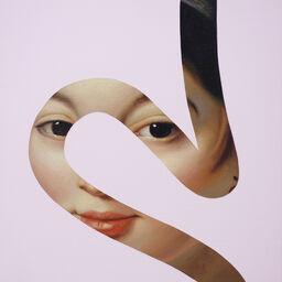 Galerie Geraldine Banier