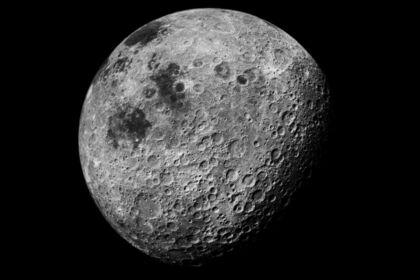 Michael Light - Full Moon