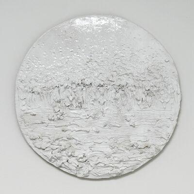 Jørgen Haugen Sørensen, 'They Came Across the Sea', 2018