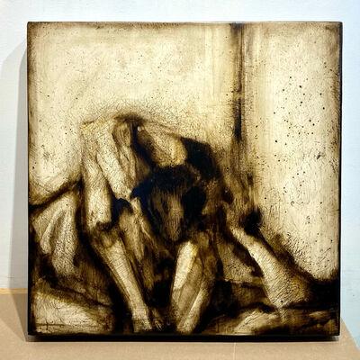 Susan Breen, 'Respite', 1999