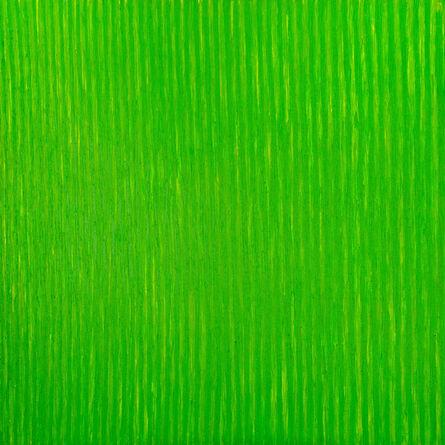 Daniel Herce, 'Untitled XX', 2010