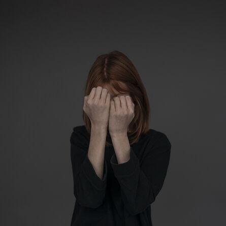 Trine Søndergaard, 'Aegis #2', 2019