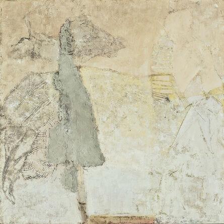 Nancy Nelson, 'Spectre 12', 2011