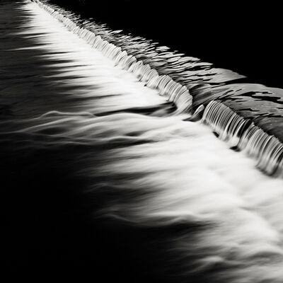 Josef Hoflehner, 'Oigawa River, Japan', 2007