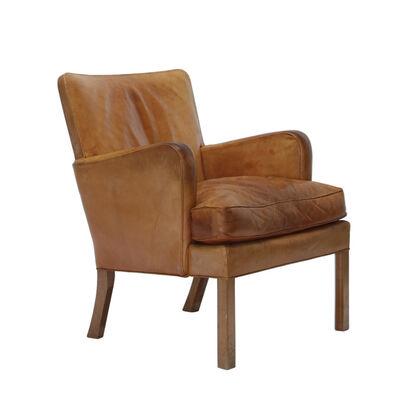 Kaare Klint, 'Easy chair', 1936