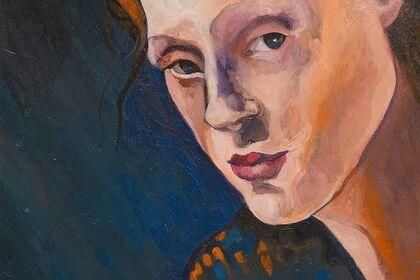 Christine Southworth